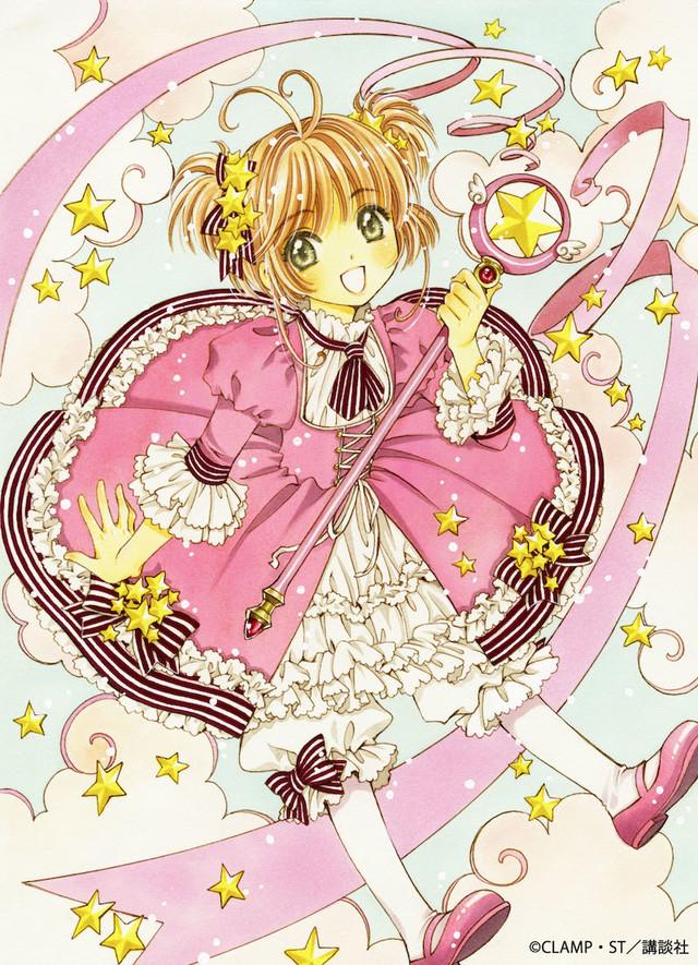 Galerie Card Captor Sakura - Page 4 News_xlarge_ccsakura_illshu