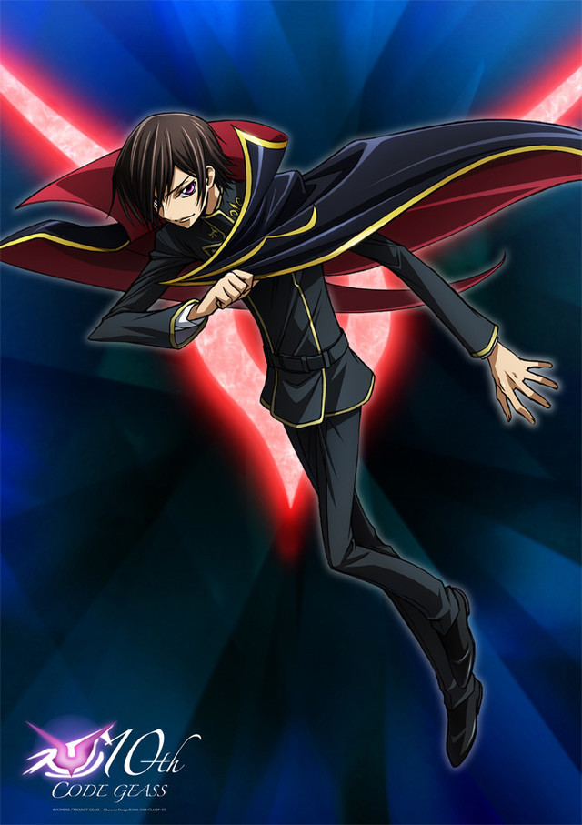 news_xlarge_geass10th_key